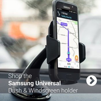 samsung-windscreen-holder
