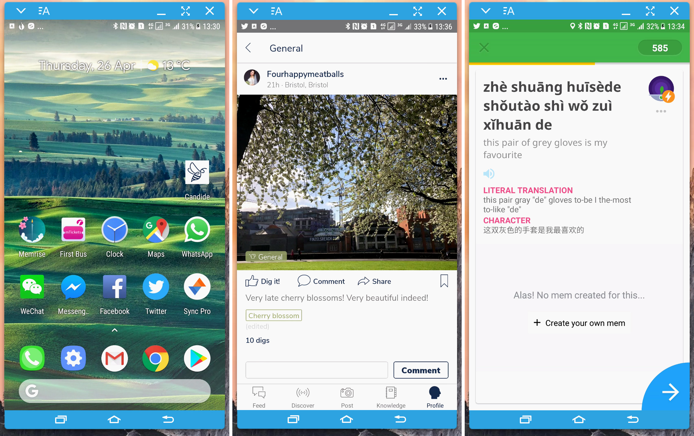 How to share your Android phone's screen to your PC or laptop
