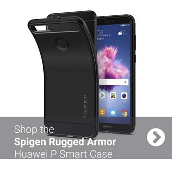 spigen-rugged-armor-p-smart