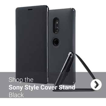 style-cover-stand-black