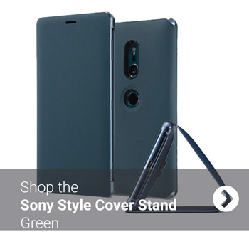 style-cover-stand-green