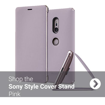 style-cover-stand-pink