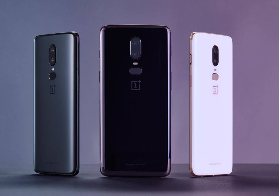 How to connect OnePlus 6 to car | Mobile Fun Blog