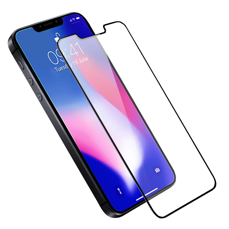 Screen Repair For Iphone S Price