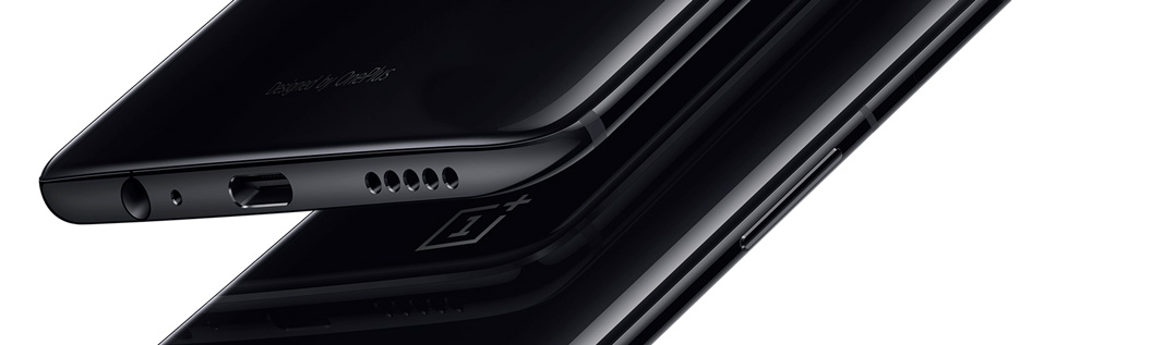 How to connect OnePlus 6 to TV   Mobile Fun Blog