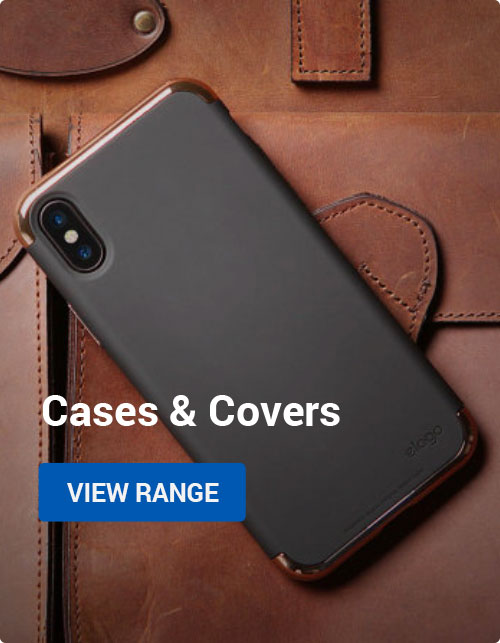 mobile phone cases and covers