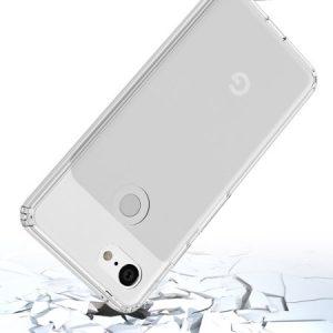 pretty nice 8f2bb 7b365 Best Google Pixel 3 XL Cases | Mobile Fun Blog