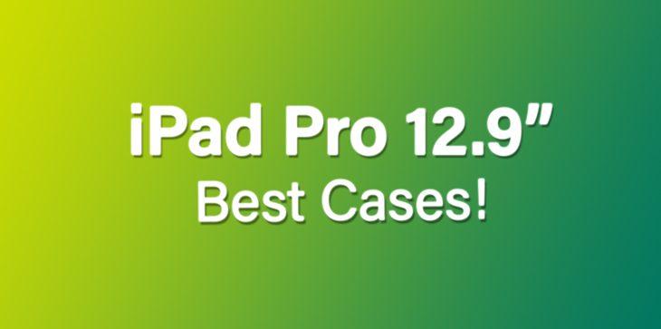 apple-ipad-12.9-2018-best-cases-banner