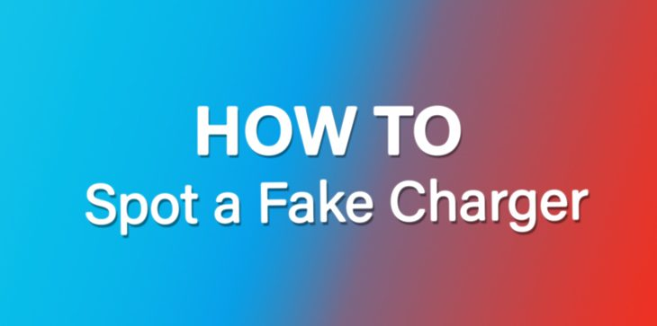 how-to-spot-a-fake-phone-charger-or-usb-plug-featured-banner