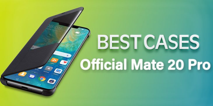 huawei-mate-20-pro-featured-banner