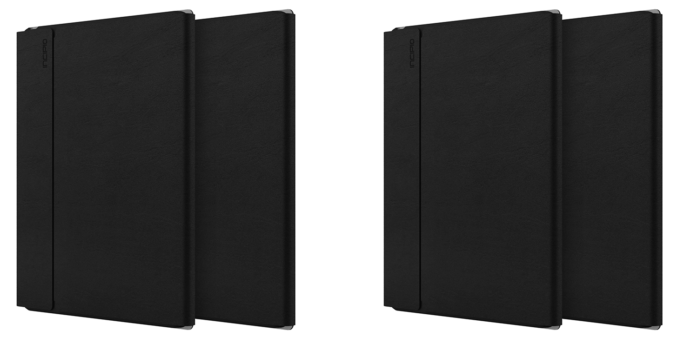 incipio-faraday-ipad-pro-12.9-folding-case