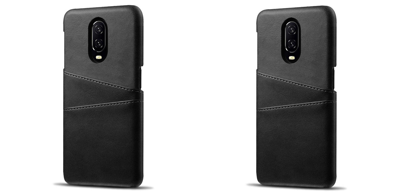 olixar farley oneplus 6t phone case