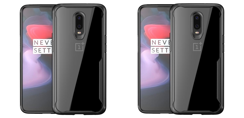 oneplus-6t-phone-case-olixar-novashield