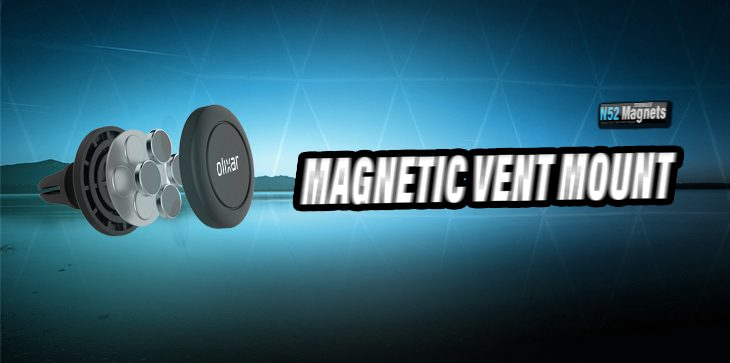 olixar-magnetic-vent-mount-MF