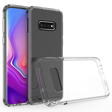 The Best Samsung Galaxy S10 Plus Cases  Mobile Fun Blog