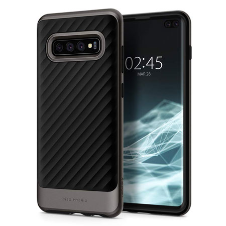 The Best Samsung Galaxy S10 Plus Cases | Mobile Fun Blog