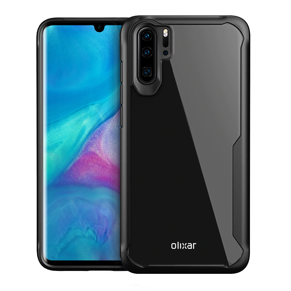 The Best Huawei P30 Pro Cases | Mobile Fun Blog