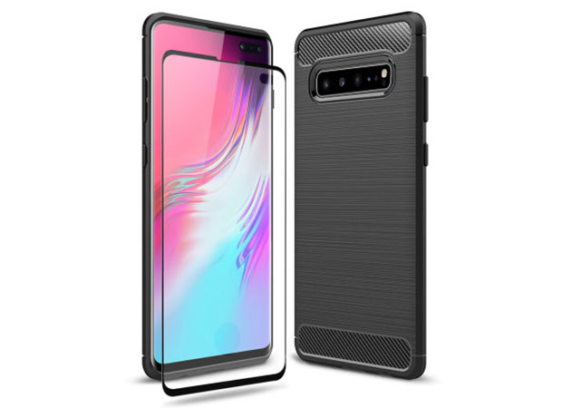 Best Samsung Galaxy S10 5G Cases & Covers | Mobile Fun Blog