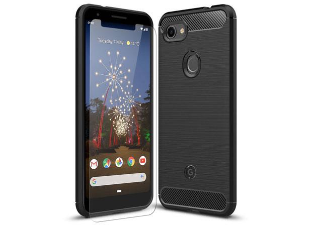 Olixar-Sentinel-Google-Pixel-3a-Case