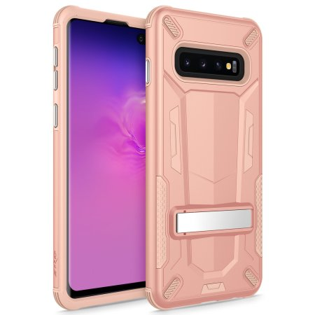 Zizo Transform Series Samsung Galaxy S10 Plus Case