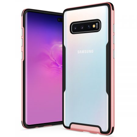 Zizo Fuse Series Samsung Galaxy S10 Plus Case