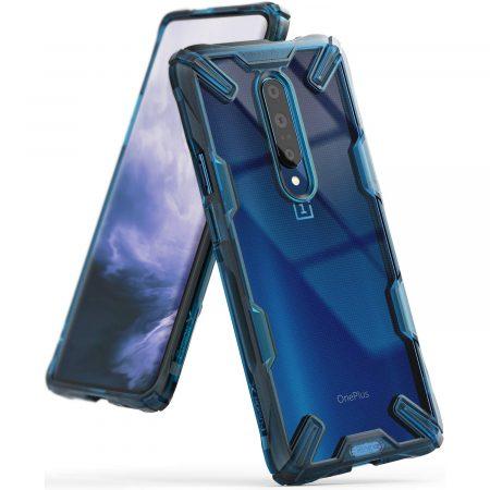 Ringke Fusion X OnePlus 7 Pro 5G Case