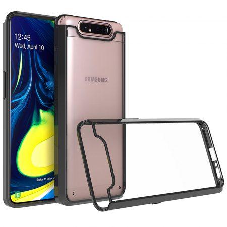 Olixar ExoShield Samsung Galaxy A80 Case