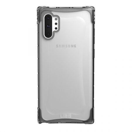 UAG Plyo Samsung Galaxy Note 10 Plus Case