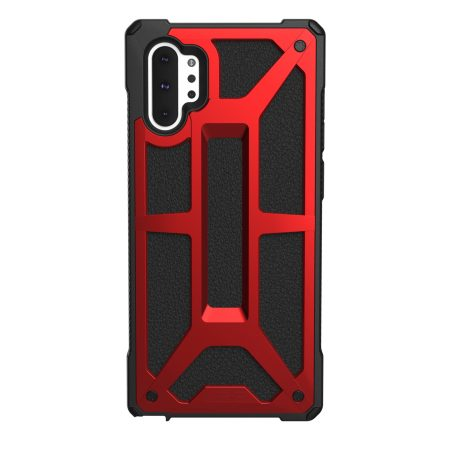 UAG Monarch Case for Samsung Galaxy Note 10 Plus