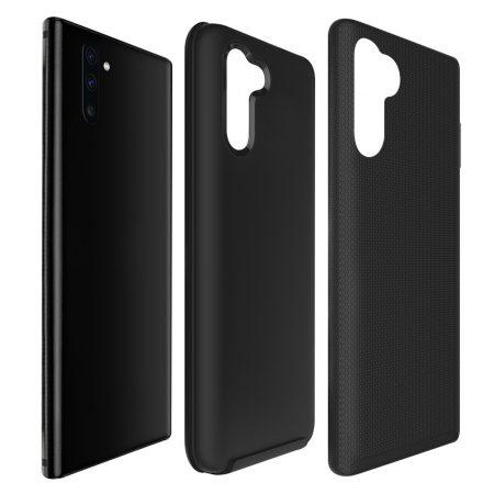 Eiger North Case for Samsung Galaxy Note 10 Plus