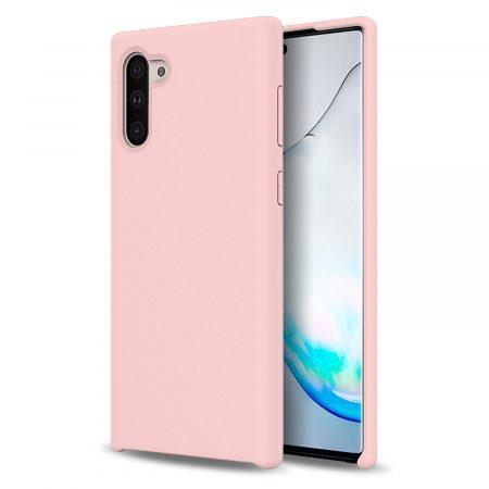 Olixar Samsung Galaxy Note 10 Soft Silicone Case