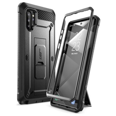 i-Blason Samsung Galaxy Note 10 Plus UB Pro Rugged Case