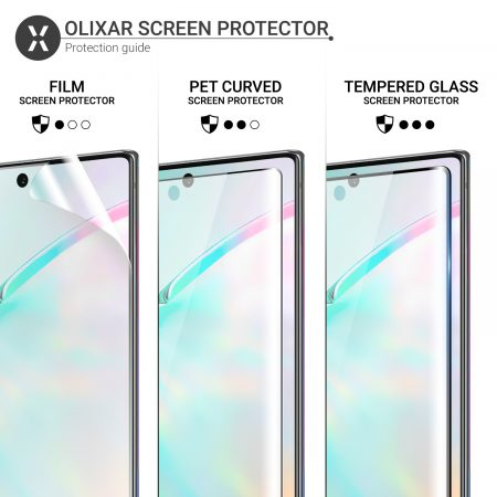 Screen-Protector-Guide