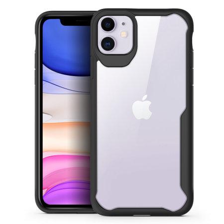 iPhone 11 NovaShield