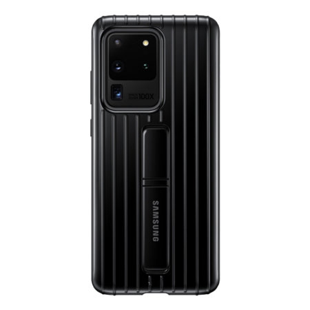 Official Samsung Protective Cover Case