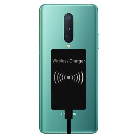 OnePlus 8 Wireless Charging Adapter