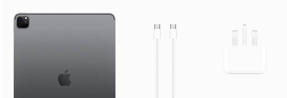 2021-iPad-Pro-12-9-11-Box-Contents