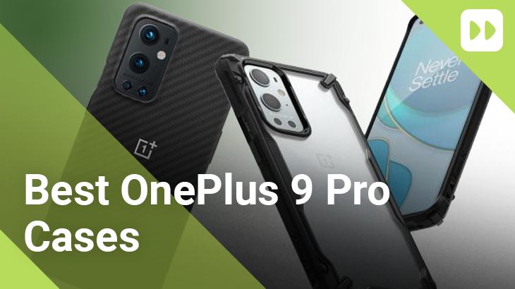 Best-OnePlus-9-Pro-Cases