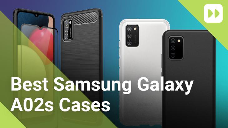 Best-Samsung-Galaxy-A02s-Cases