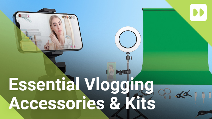 Essential-Vlogging-Accessories-&-Kits