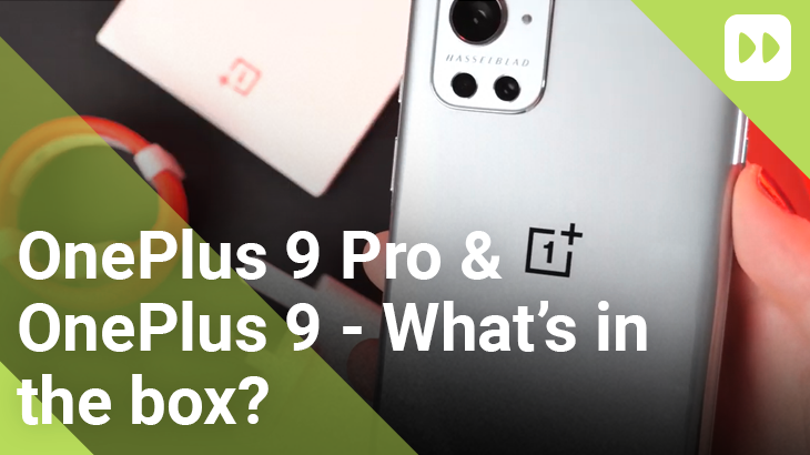 OnePlus-9-Pro-OnePlus-Whats-in-the-box