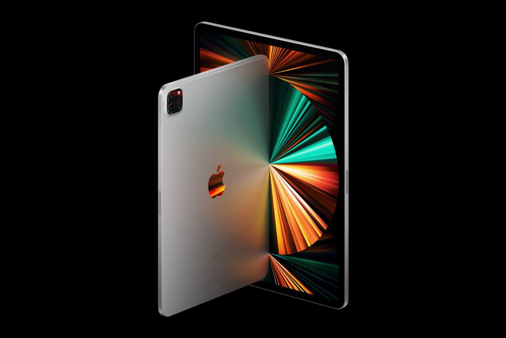 iPad-Pro-2021-11.0-12.9