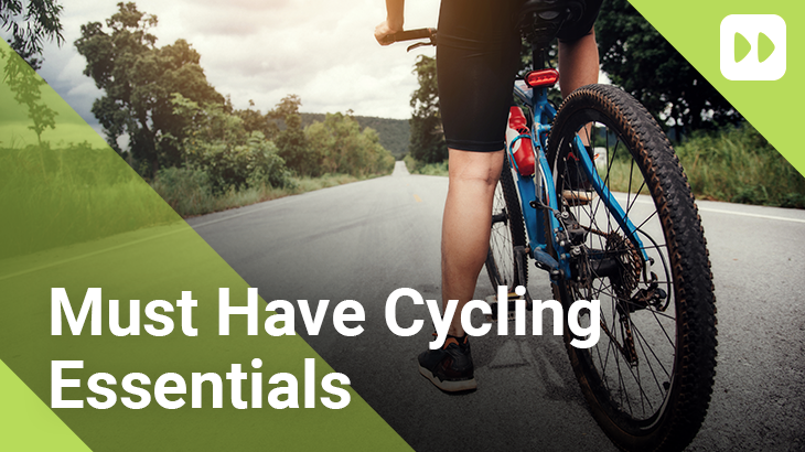 must-have-cycling-essentials