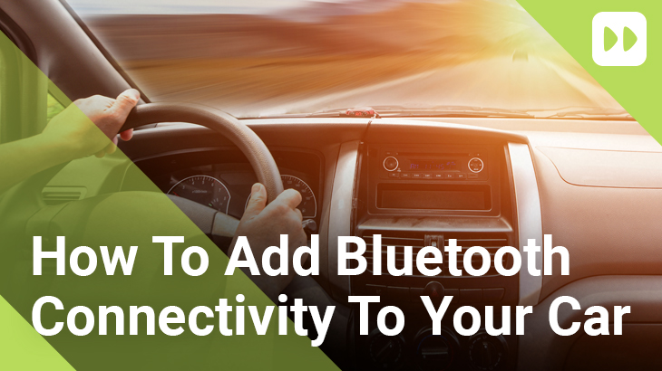 How-to-add-Bluetooth-connectivity-to-your-car