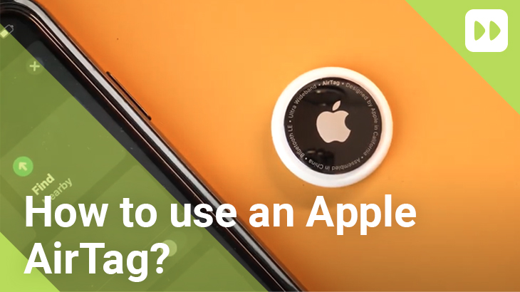 How-to-use-an-Apple-AirTag