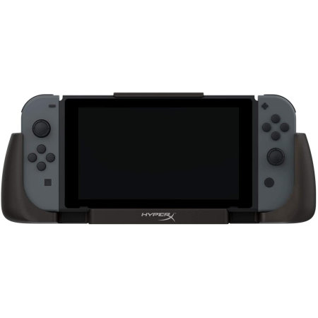 HyperX ChargePlay Clutch Portable Nintendo Switch Fast Charging Case