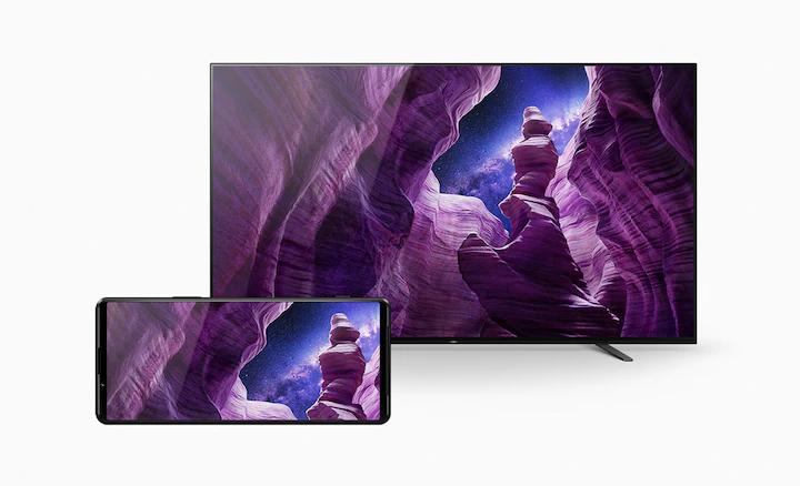 Sony-Xperia-1-III-TV
