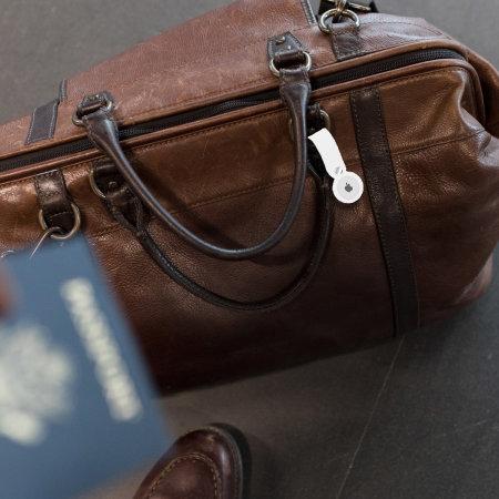 olixar-airtag-luggage-loop