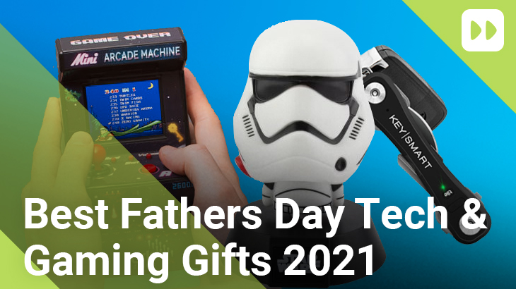 Best-Fathers-Day-Tech-&-Gaming-Gifts-2021