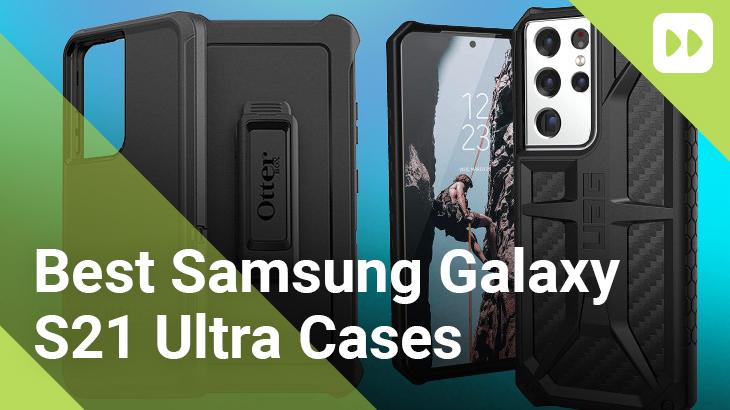 Best-Samsung-Galaxy-S21-Ultra-Cases